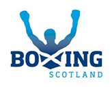 Boxing Scotland - Promoting and Developing Boxing In Scotland