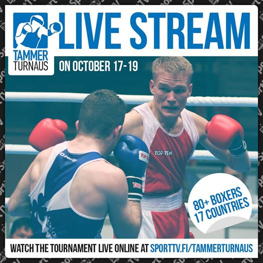 Watch Team Scotland Live!!