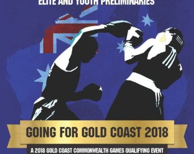 2017 BSL Elite & Youth Championships – Entries Update