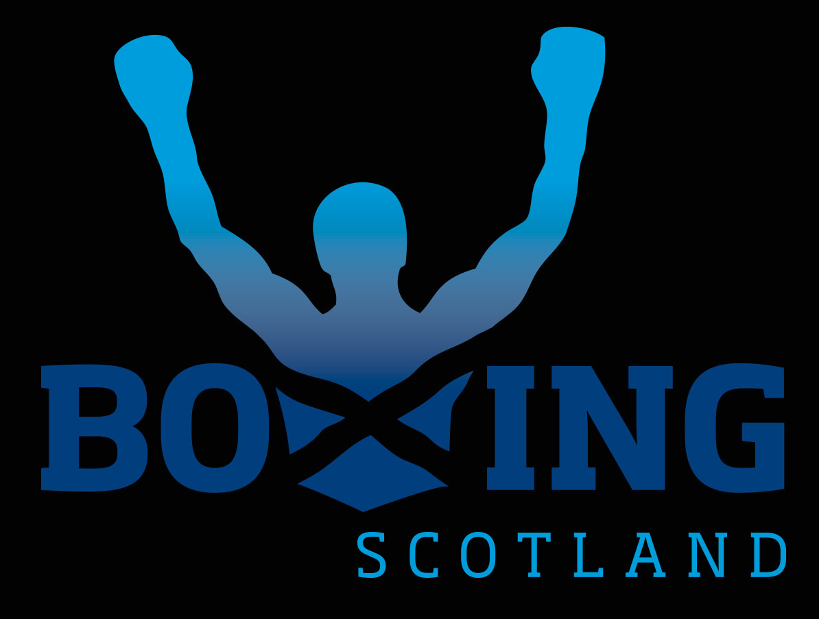 2017 Boxing Scotland Equality Survey