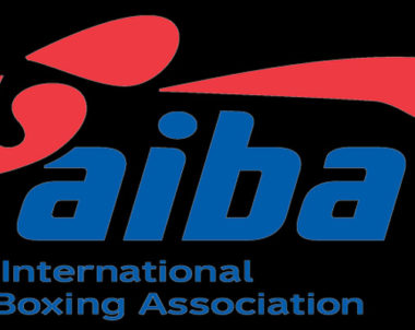AIBA Rules – Latest update