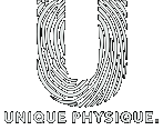 Unique Physique Clothing