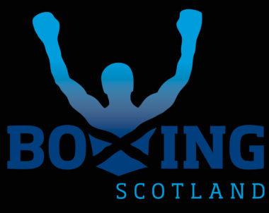 BSL Boxers with a Disability Training update