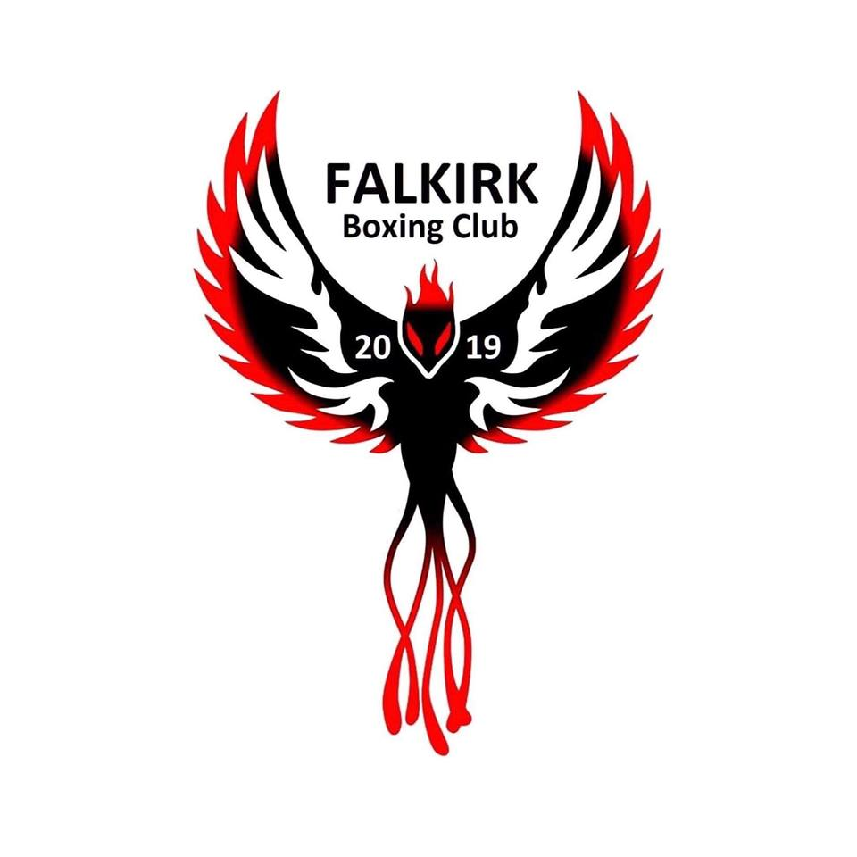 Falkirk Phoenix Boxing Club